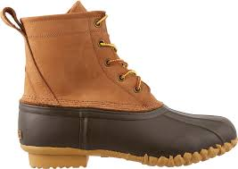 s winter hiking boots size 12 s winter boots best price guarantee at s