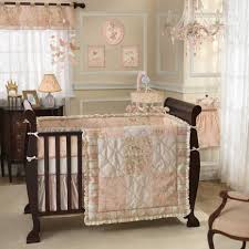 Black Nursery Furniture Sets by Bedroom Shabby Chic Baby Bedding Sets 1000 Images About