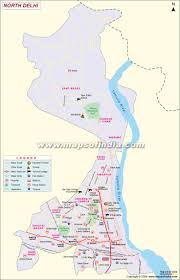Map Of Punjab India by 198 Best Maps Of Punjab Images On Pinterest Maps India And Pakistan