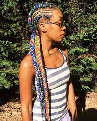 extension braids 20 gorgeous braids for an intricate hairdo in 2018
