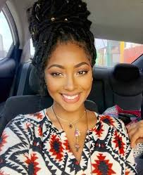 how to pack natural hair printrest ff jpg 680 833 popular braiding hairstyles pinterest locs