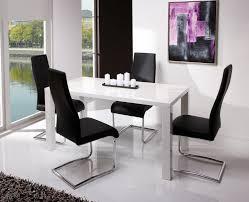 dining room modern dining room furniture and voguish modern