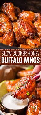 best 25 wings restaurant ideas on buffalo