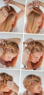 Frisuren Lange Haare Business by Schön 12 Dirndl Frisuren Mittellange Haare Neuesten Und Besten 67