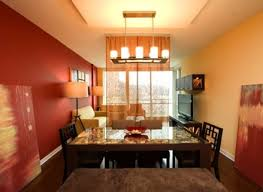 Best Colors For Dining Rooms by Best Colors For Dining Room Provisionsdining Com