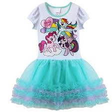 cheap pony costume for kids find pony costume for kids deals on