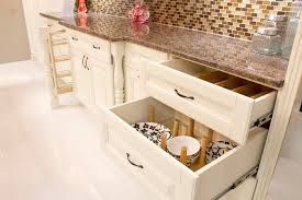 18 inch kitchen cabinets best 18 inch deep kitchen cabinets base cabinet unfinished stock