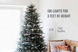 interior 12 foot christmas tree no lights 12ft slim prelit