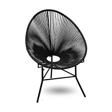 String Chair Chairs Industrial Chic Style Furniture Oli U0026 Grace
