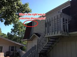 Gambrel Roof Garages by Roofing Question Gambrel Roof The Garage Journal Board