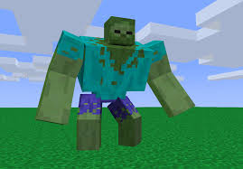 mutant creatures mod minecraft 1 7 apk download android
