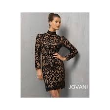 classical affordable cheap new style jovani prom dresses short