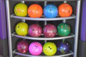 bowling ball black friday bowling rock u0027it lanes