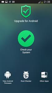 upgrade android upgrade for android tool apk for android