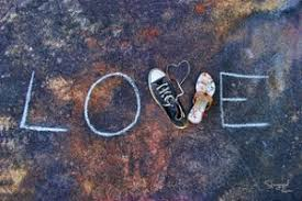 Amour De Soi Meme - l amour universel pour soi même et pour les autres heureux dans