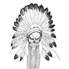 indian tattoo images u0026 designs