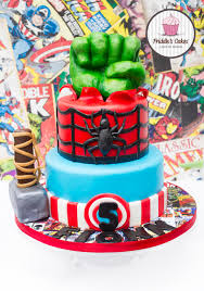 a sumo wrestler in themed birthday cake sumo party pinterest