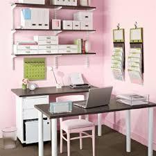 Small Office Room Design Ideas Ikea Home Office Design Ideas Webbkyrkan Com Webbkyrkan Com
