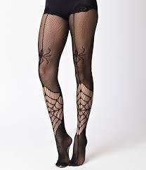 168 halloween costumes 168 stop staring 1930s style navy u0026 ivory railene dress spider