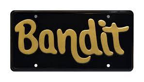 rolls royce phantasm bandit png v u003d1501615698