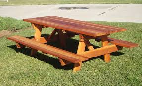 ebay picnic table gallery table design ideas