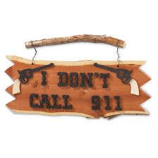 i don u0027t call 911