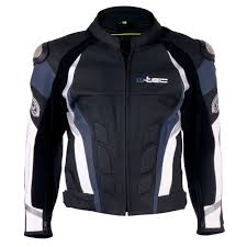 mens moto jacket men u0027s leather moto jacket w tec velocity insportline