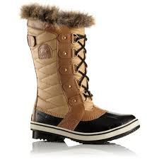 womens sorel boots for sale sorel s shoes boots discount outlet sorel s