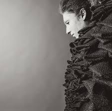 fashion design institut d sseldorf the world s catalog of ideas