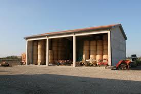 capannoni agricoli prefabbricati home verlicchi prefabbricati