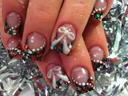 favorite nail design ideas for prom nail picture art 66 nail art