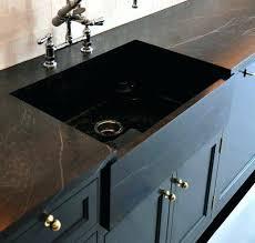 evier cuisine granit noir evier cuisine sous plan supacrieur evier cuisine encastrable sous
