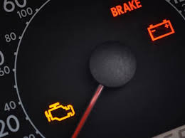 what does it mean when check engine light is on how to decode your check engine light mercedes benz brton