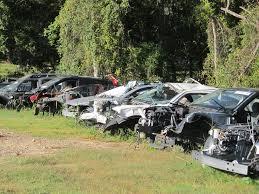 lexus dealership killian rd columbia sc southern auto parts columbia sc