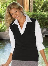 womens sweater vest black womens sweater vest cocktail dresses 2016