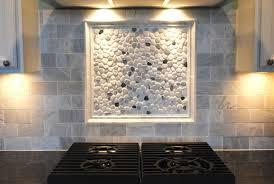 rock kitchen backsplash interior rock backsplash rock backsplash fixer rock river
