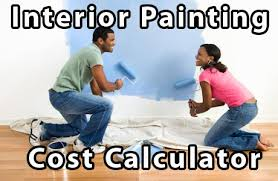 Price Per Square Foot To Build A House By Zip Code Interior Painting Cost Calculator Get An Instant Price Estimate
