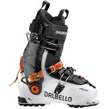 motorcycle touring boots buy dalbello lupo factory online at sport conrad