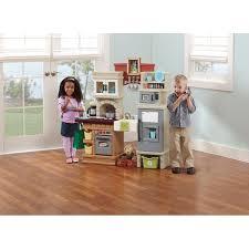 Step Lifestyle Dream Kitchen Accessories - step2 41 piece heart of the home kitchen set u0026 reviews wayfair