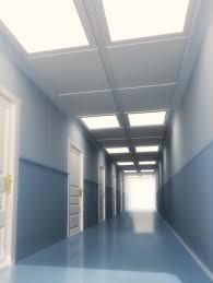 hallways hallways are key to hiring top talent u2014 yolo insights u2014 the small