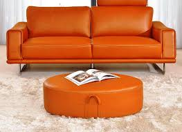 contemporary leather living room furniture what you must know about contemporary leather sofa and why home