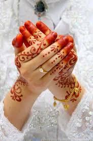 inchallah un mariage si dieu le veut mariage zawaj maroc demande mariage marocain annonces maroc