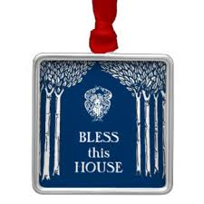 house blessing gifts on zazzle