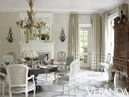 Dining Room Ideas 2013 231 Best Elegant Dining Images On Pinterest Elegant Dining