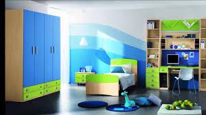 kinderzimmer streichen junge modernes wohndesign kühles modernes haus streichen babyzimmer