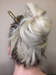 cool hair accessories hair chopstick hair accessories mountain mystic gems