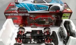 Jual Drift toko mobil rc drift di bekasi