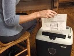 15 best best cross cut paper shredders reviews images on pinterest