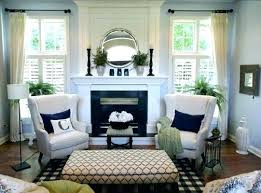 small living room decor ideas living room layout ideas ideas for a living room layout living room