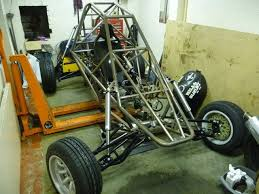 buggy design i m looking to design a blade engined buggy recommend me a forum
